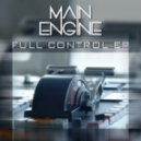 Main Engine - My Goddess
