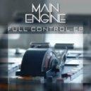 Main Engine - Full Control