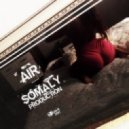 Somaly prod. - AIR 3 (Original Mix)