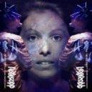 Royksopp - Never Ever (George Orb Remix)