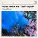 Fabian Mazur feat. Dia Frampton - Young Once (feat. Dia Frampton)