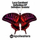 Luca Garaboni - Definition (Original Mix)