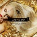Jayme Jay - Lullaby (Original Mix)