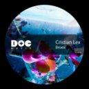 Cristian Lex - Frox (Original Mix)