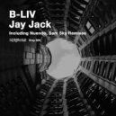 B-Liv - Jay Jack (Sam Sky Remix)