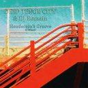 Deep Tenor City & DJ Romain - Henderson\'s Groove (Ro\'s Vibratory Frekquency Mix)