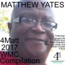 Matthew Yates - What's Missing