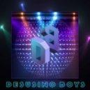 Desusino Boys - Need to Explain (Original Mix)