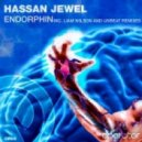 Hassan Jewel - Endorphin (Liam Wilson Remix)
