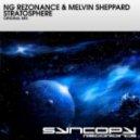 NG Rezonance & Melvin Sheppard - Stratosphere (Original Mix)