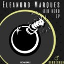 Eleandro Marques - LOVE SAX