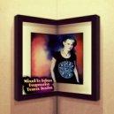Mixed by Helena  - Progressive Trance Session