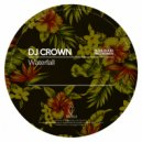 DJ Crown - Waterfall (Original Mix)