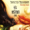 Infected Mushroom - Becoming Insane (Misterica Remix)