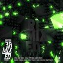Rune  &  Kaiza  - Rehab (Wresker & Kilobite Remix) (Wresker & Kilobite Remix)