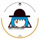 Siwell & Vlada Asanin - Reach Out