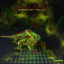 Alternate Side & Bionic Delay - Nocturne Qubit