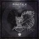 Monotalk - Planet Earth (Original Mix)