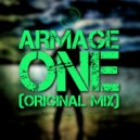 Armage - One