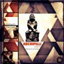 Stefano Infusino - Absolut  (Original Mix)