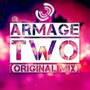 Armage - Two (Original Mix)