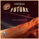 Future - Turn The Key (Original mix)