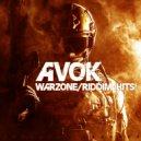 Avok - Warzone  (Original Mix)