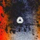 Same Side - Goya (Original Mix)