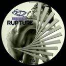 Piluka - Rupture (Original Mix)