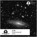 d.I.M.. - One Way  (Original Mix)
