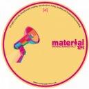 Mihalis Safras  - Call Me (Popof Remix)
