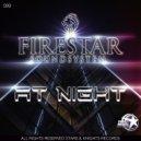 Firestar soundsystem - Ragga Bass (Original Mix)