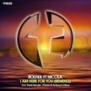 Rolfiek feat. Nicola - I Am Here For You (Denis Sender Remix)