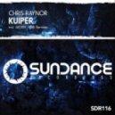 Chris Raynor - Kuiper (Aeden Remix)