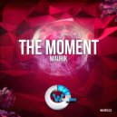 Maurik - The Moment