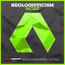 Neologisticism - Lomachenko (Original Mix)