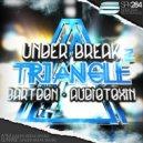 Bartdon  - ATM (Under Break Remix)