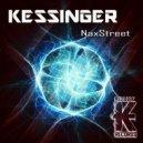 NaxStreet - Kessinger  (Original Mix)