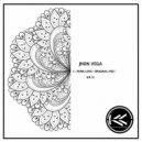 Jhon Vega - Punk Love (Original Mix)