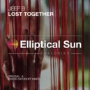 Jeef B  - Lost Together (Andrei Niconoff Remix)