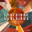 Lovebirds - Feel so Good (Original Mix)