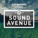 Eze Ramirez - Began (Original Mix)