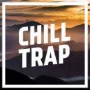 DJ Sashay - Sleepy Cloud (Original Mix)