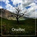 OneRec - Years and Years (Original Mix)