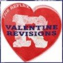 The Reflex - I\'m Not In Love  (The Reflex Revision)