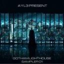 AYL3 - DiscoFever