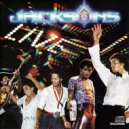 The Jacksons - Lovely One (FunkyDeps Edit)