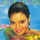 Janet Jackson - Young Love (FunkyDeps Edit)