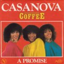 Coffee - Casanova  (FunkyDeps Edit)
