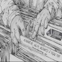 Thiago Pery, Ahzmahtix, HumaNature - Investigating (Original mix)